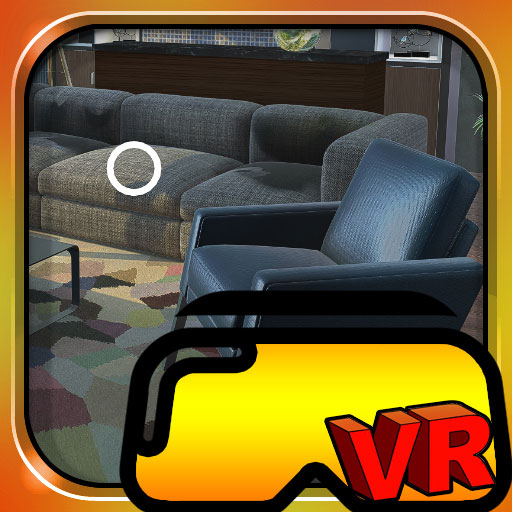 Home VR